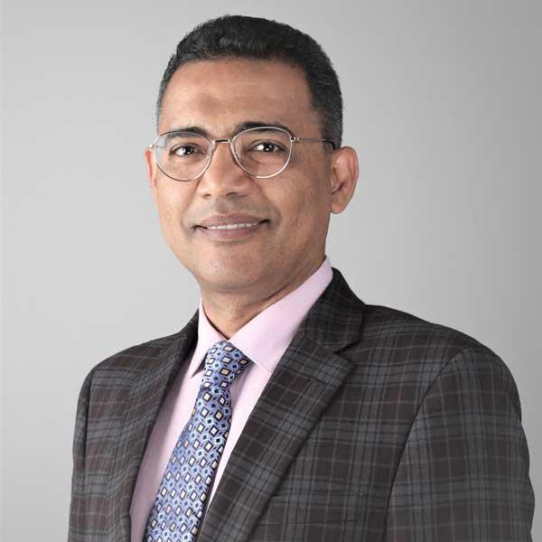 Mohamed Madkour