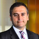 Mustafa Ergen
