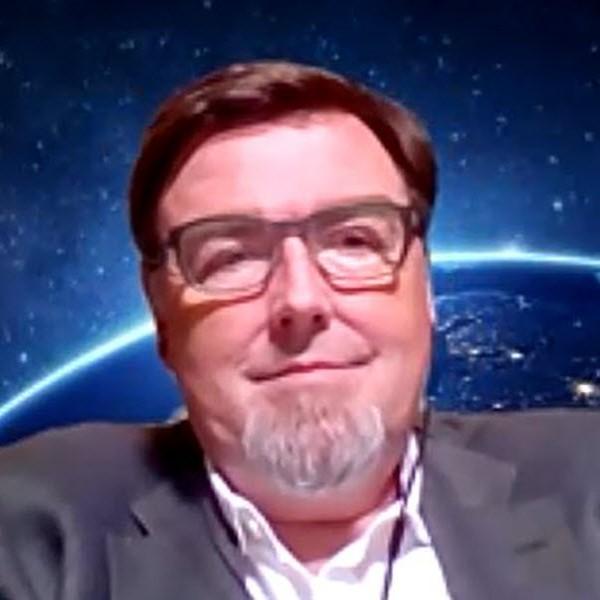 Neil McGrath