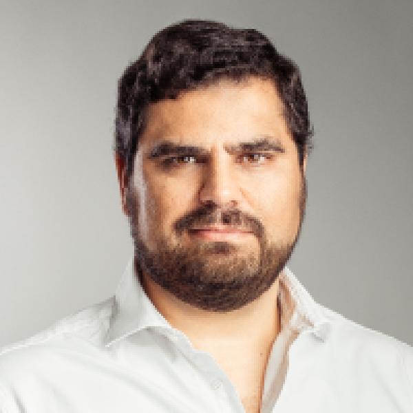Nuno Sanches