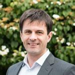 Olivier Pauzet