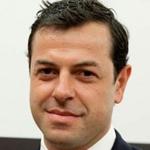 Oscar Pallarols