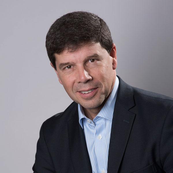 Marc Halbfinger