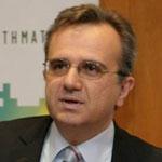 Prof. Panagiotis Demestichas