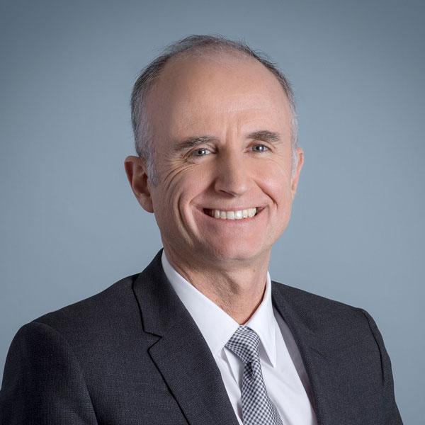 Philippe Vallée