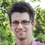 Daniel Neumaier