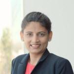 Priya Abani