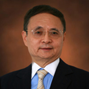 Dr Bi Qi