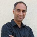 Raghu Rao