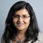 Rashmi  Misra