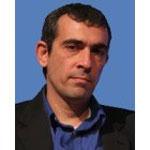 Raviv Melamed