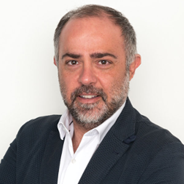 Roger Sendra