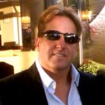 Ron Malenfant