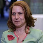 Ruxandra Dumitrascu