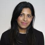Sabina Khilnani