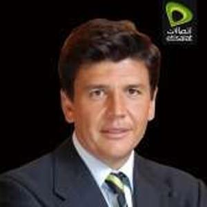 Salvador Anglada