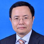 Shao  Zhi Qing