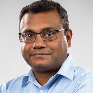 Soma Velayutham