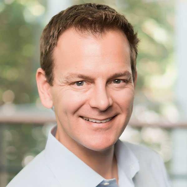 Spencer Rosen