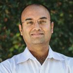 Sriram Chakravarthy