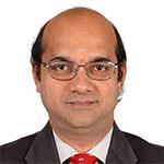 Sudhakar Marthi
