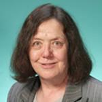 Sue Rudd