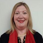 Susan Buttsworth