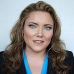 Suzanne Hellwig
