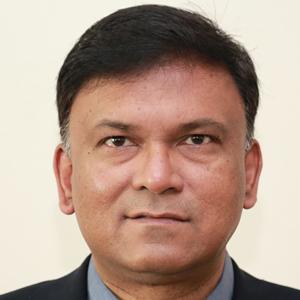 Tanveer  Mohammad