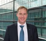 Thilo Vogt