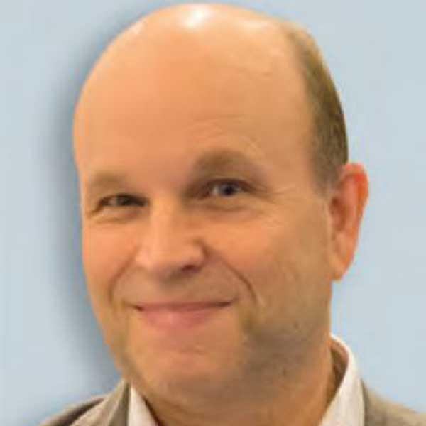 Thomas Tovinger
