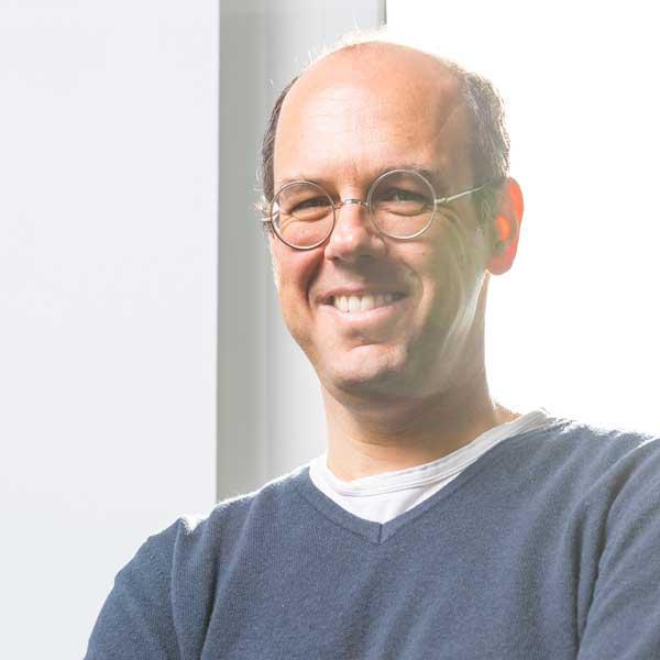 Prof. Tommaso Calarco