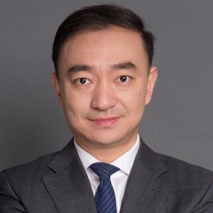 Jiashun  Tu