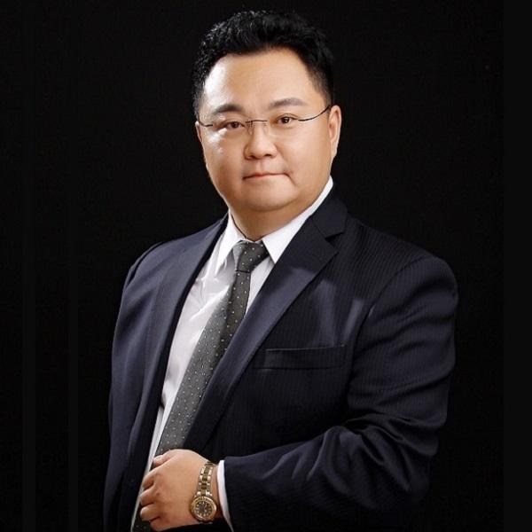 Victor, Xinquan  Xu