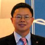 Weijun Lee