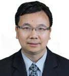 Chaobin Yang