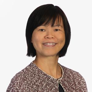 Yiru  Zhong