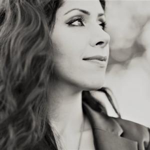 Dr. Zina Jarrahi Cinker