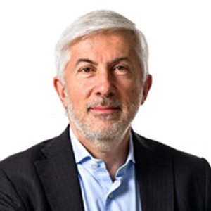 Alex Kazbegi