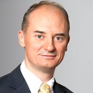 Benoît  Jouffrey