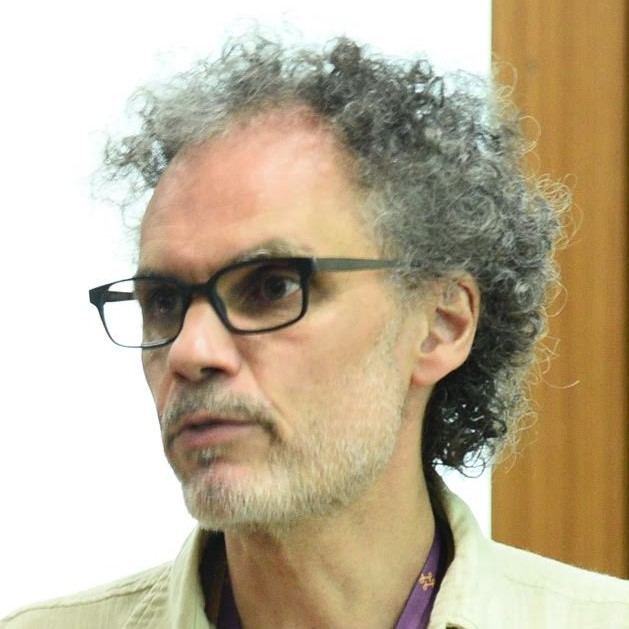 Frederic Bevilacqua
