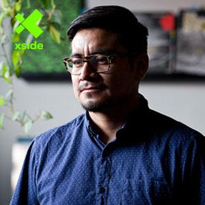 Josué Ibáñez