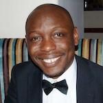 Emeka Obiodu