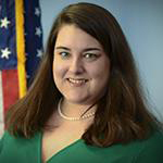 Erin  McGrath