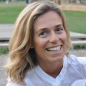 Isabel Ferrer de Casacuberta