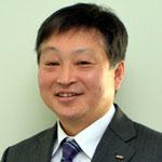 Masashi Usami
