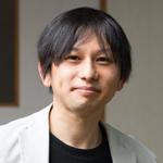 Kenta Yasukawa
