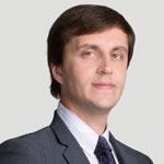Kirill Dmitriev