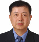 Liu Lihua