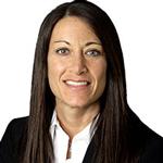 Michele Edelman